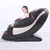 Image of Ghế Massage QUEEN CROWN QC-CX7