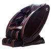 Image of Ghế Massage QUEEN CROWN 4D QC-SL-7