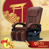 Image of Ghế Massage QUEEN CROWN QC-T1