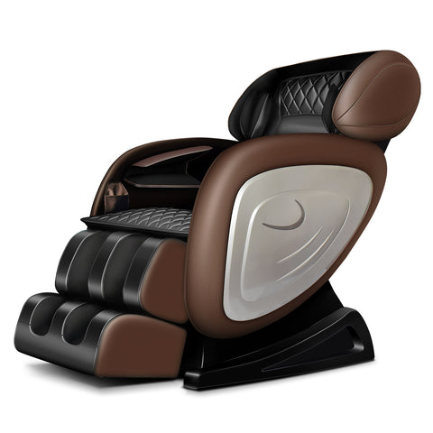 Ghế Massage QUEEN CROWN 6D QC-SL-9