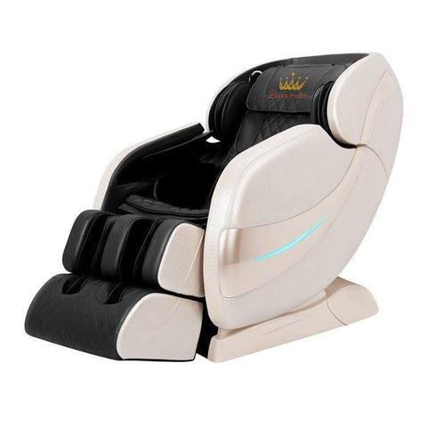 Ghế Massage QUEEN CROWN QC-CX7