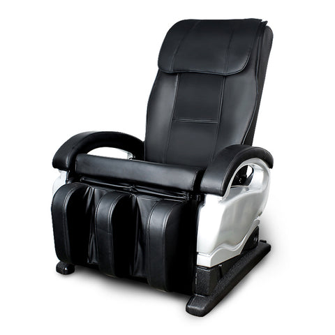 Ghế Massage QUEEN CROWN QC-T1