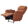 Image of Ghế Sofa Massage QUEEN CROWN QC-4F