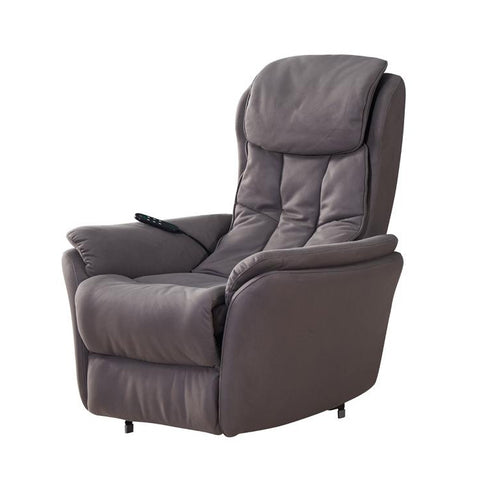 Ghế Sofa Massage QUEEN CROWN QC-4F