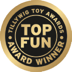 Top Fun Award