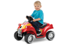 Mickey Mouse Hot Rod Toddler Quad