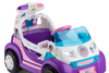 Disney Doc Mcstuffins Toy Rescue Ambulance