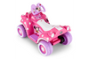 Minnie Mouse Toddler Quad