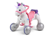 Rideamals Josie Unicorn
