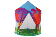 Magical Forest Land Tent