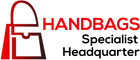 Handbags Specialist Headquarter