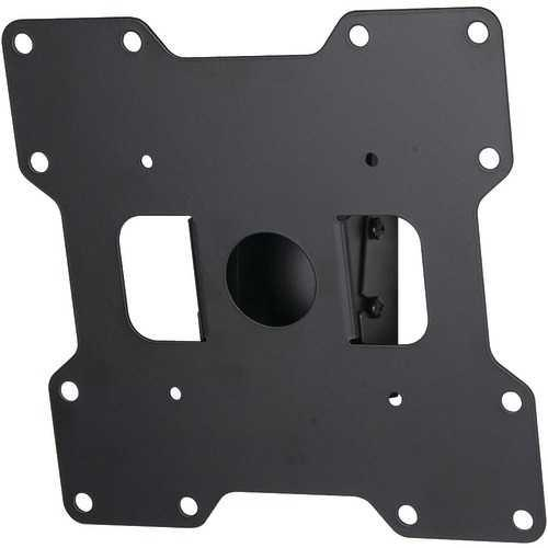 "Peerless-av 22""-40"" Tilt Wall Mount (pack of 1 Ea) - Handbags Specialist Headquarter"