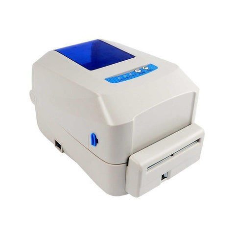 Label printer with cutter - Handbags Specialist Headquarter
