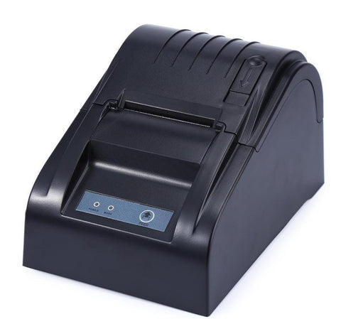 Thermal Receipt Printer - Handbags Specialist Headquarter