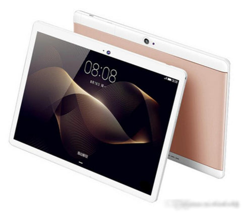High quality Octa Core 10 inch MTK6582 IPS tablet phone - Handbags Specialist Headquarter