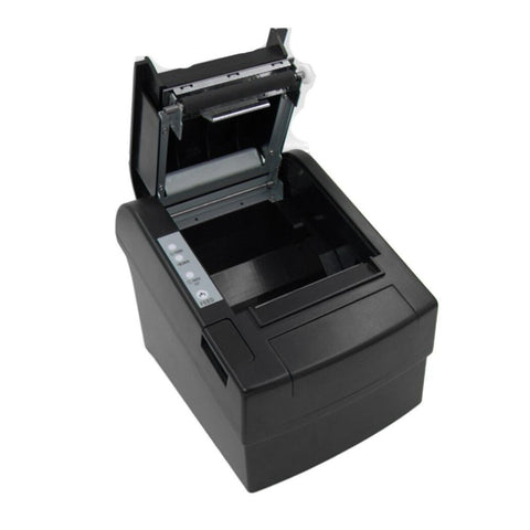 Portable Wireless WIFI Thermal Receipt Printer - Handbags Specialist Headquarter
