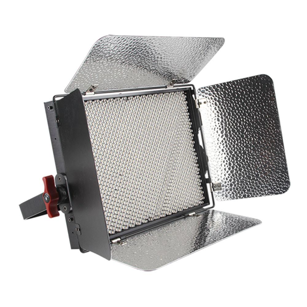 aputure ls 1 led lighting