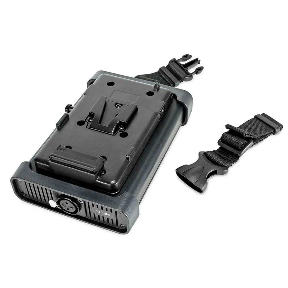 aputure ls 1 battery mount