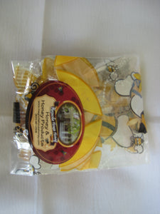 HONEY CANDY BAGS