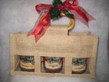 THE BERRIES JUTE BAG!