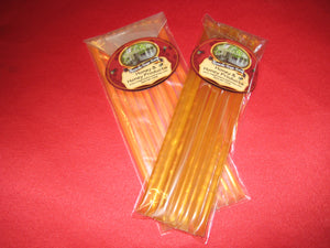 10 pack Honey Stix