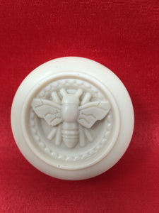 "HONEY SOAP ""ROUND"""