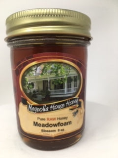 MEADOWFOAM HONEY