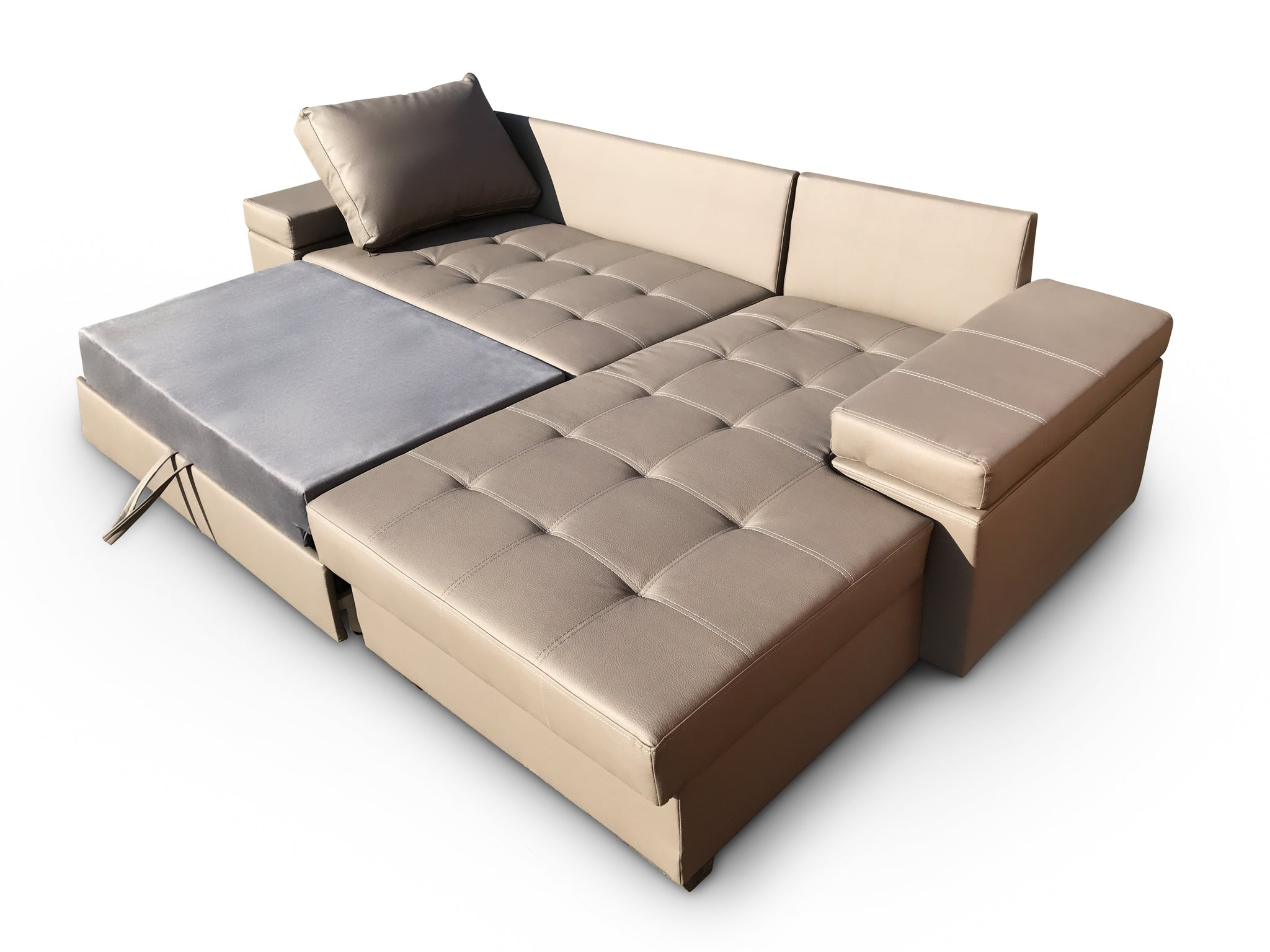 b lightpiece copia divano sofas products bed flexform sofa en componibile sectional