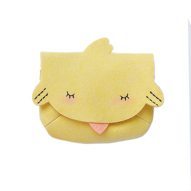 Baby Chick Crossbody Bag