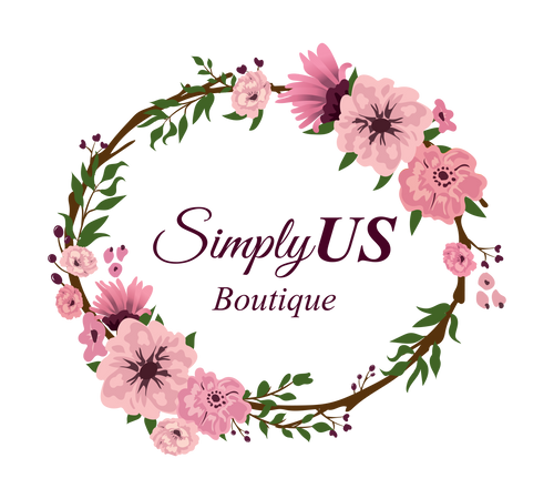 SimplyUS Boutique