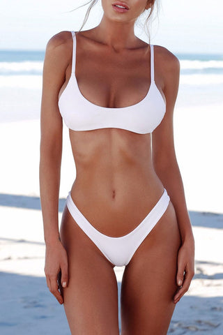 8c064b7a5 Swimwear for Women - Sexy Swimsuit   Cute Bathing Suits Shop Online ...