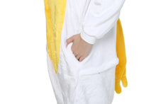 Onesie Pajamas Soft pajamas warm pajamas winter pajamas Adult Cosplay Animal Flannel Sleepsuit