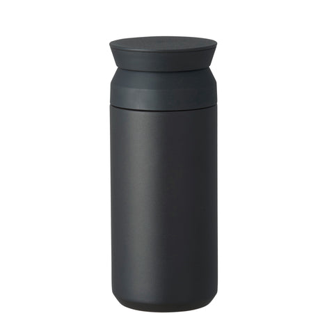 Kinto Travel Tumbler black from Filter - Product Image