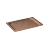Kinto SCS Non-Slip Tray small from Filter - Product Image
