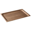 Kinto SCS Non-Slip Tray large from Filter - Product Image