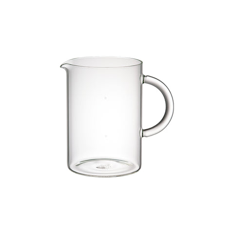 Kinto SCS Coffee Jug 20 oz from Filter - Product Image