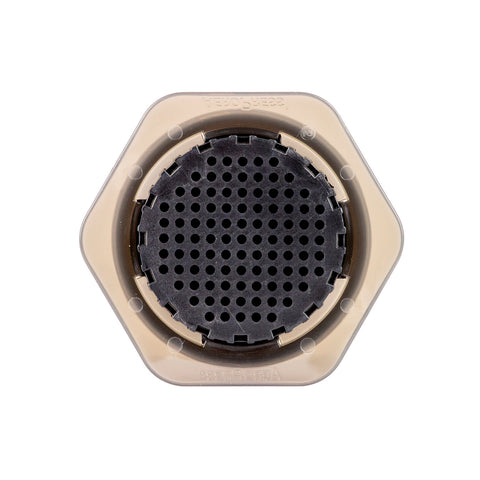 Aero Press Coffee Maker top view from Filter - Product Image