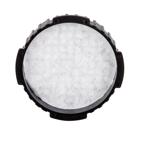 Aero Press Coffee Maker filter from Filter - Product Image