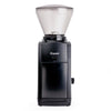 Baratza Encore Grinder from Filter - Product Image