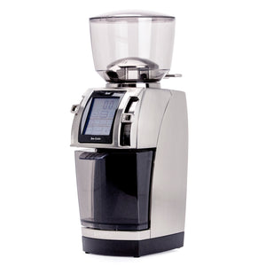 Baratza Forte BG Coffee Grinder from Filter - Product Image