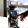 Baratza Forté-AP Grinder from Filter - Lifestyle Image