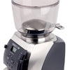 Baratza Vario-W Coffee Grinder hopper by Filter - Product Image