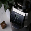 Baratza Vario-W Coffee Grinder display by Filter - Lifestyle Image