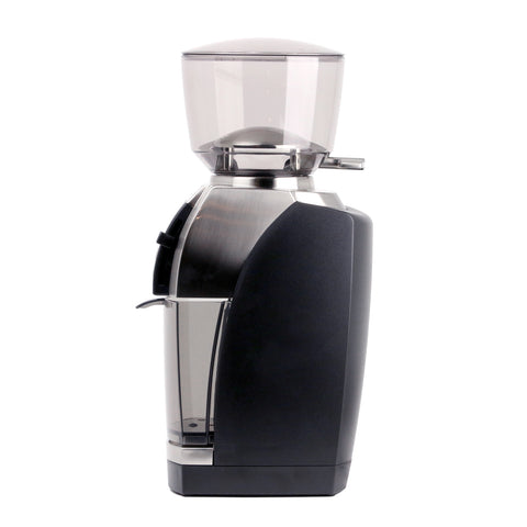 Baratza Vario-W Coffee Grinder side by Filter - Product Image