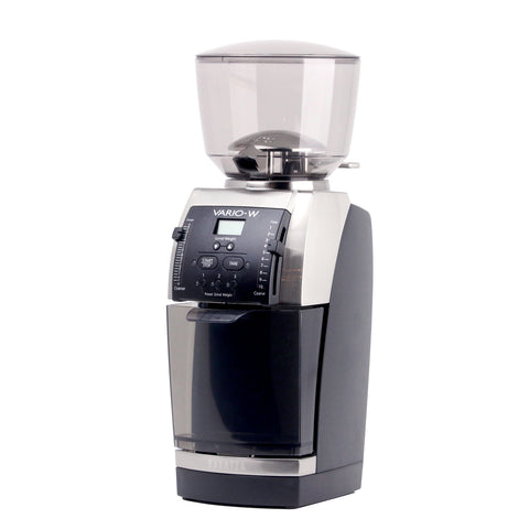 Baratza Vario-W Coffee Grinder by Filter - Product Image