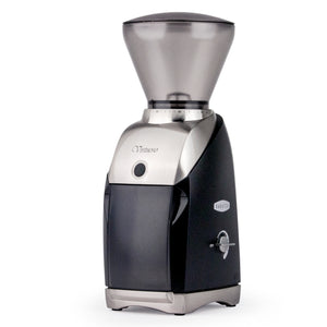Baratza Virtuoso Coffee Grinder from Filter - Product Image