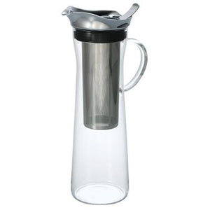 Hario Cold Brew Coffee Pitcher from Filter - Product Image