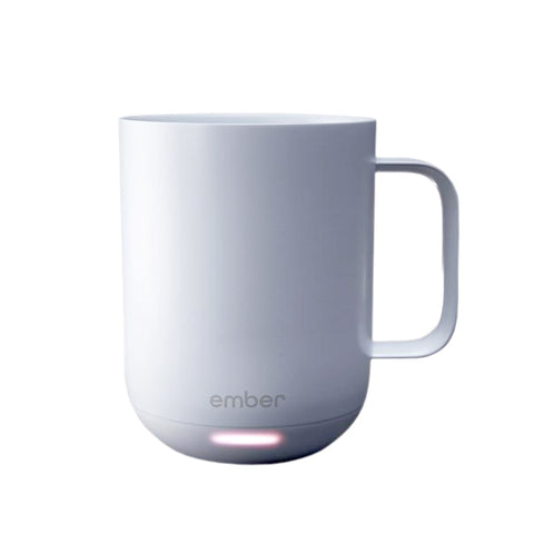 Ember Ceramic Mug from Filter - Product Image
