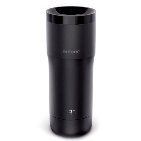 Ember Travel Mug from Filter - Product Image