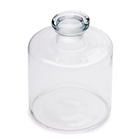 Filter Cold Brew Decanter Bottom Beaker from Filter - Product Image